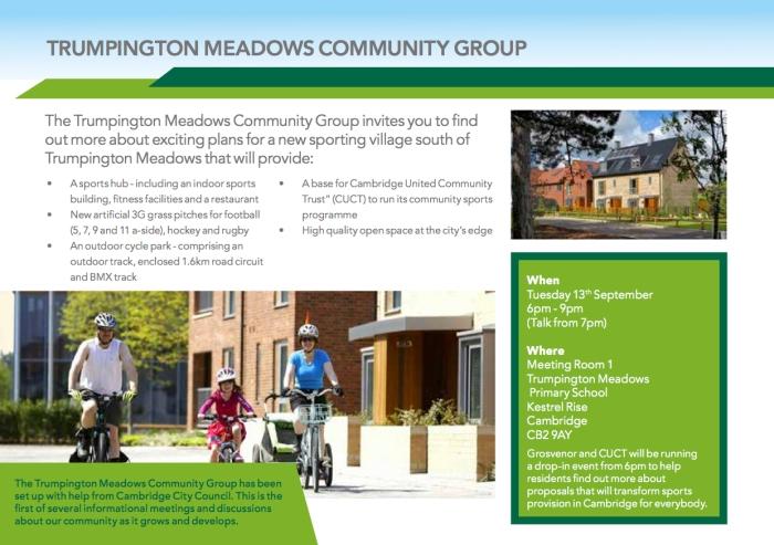 0816-cambridge-sporting-village-information-evening-1