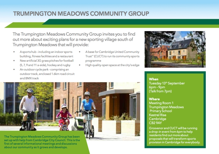 0816-cambridge-sporting-village-information-evening-1